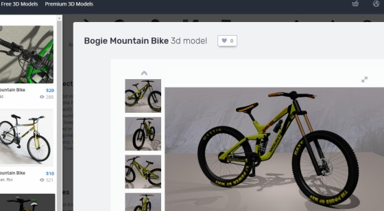 Free3D_Bogie_Mountain_Bike_ts.jpg