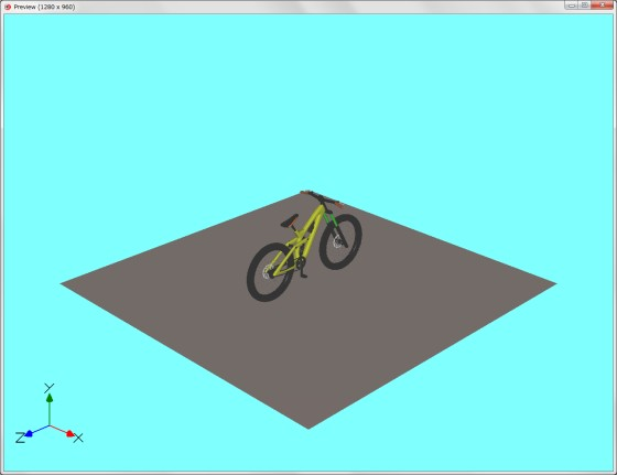 preview_Bogie_Mountain_Bike_Free3D_obj_1st_s.jpg