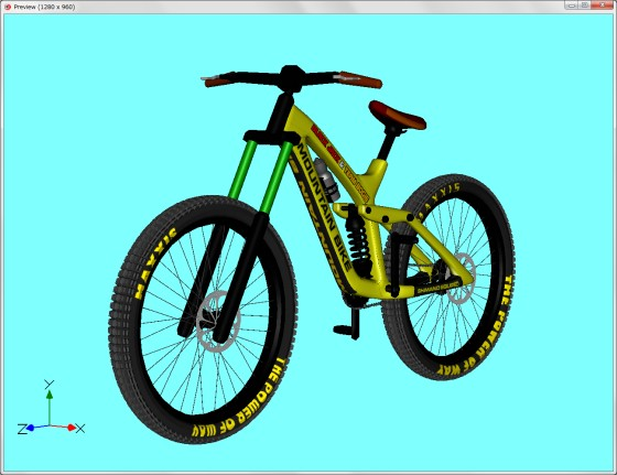 preview_Bogie_Mountain_Bike_Free3D_obj_last_s.jpg