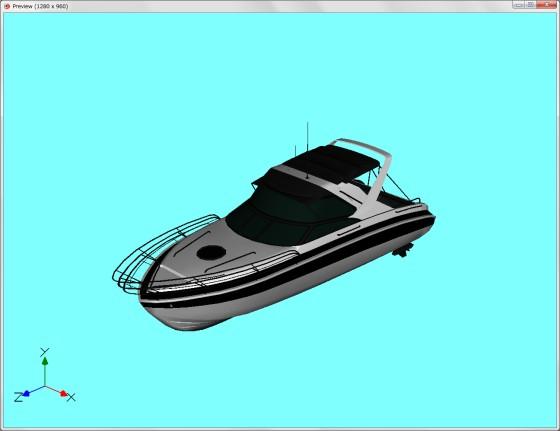 preview_Boat_Cabin_Cruiser_N311218_obj_1st_s.jpg