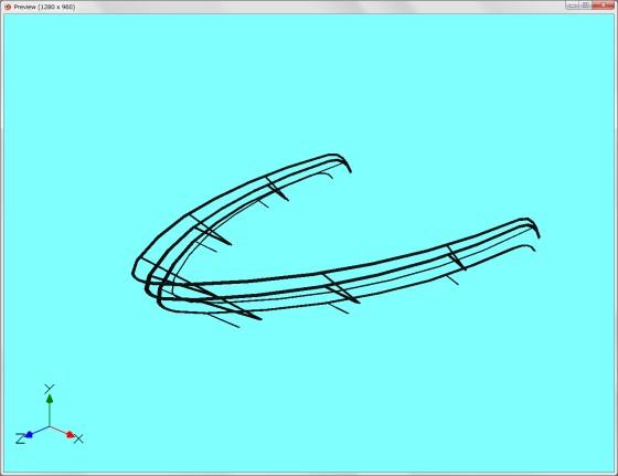 Pulpit_Boat_Cabin_Cruiser_N311218_original_s.jpg