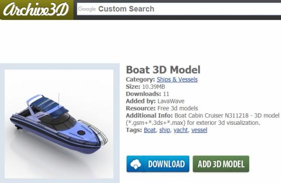 Archive3D_Boat_Cabin_Cruiser_N311218_ts.jpg
