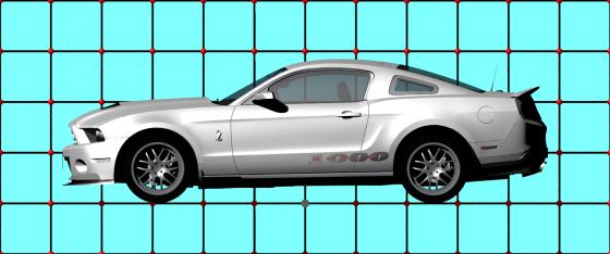 Car_2012_Shelby_1000_Forza_Horizon_N221118_e1_POV_scene_w560h234q10.png
