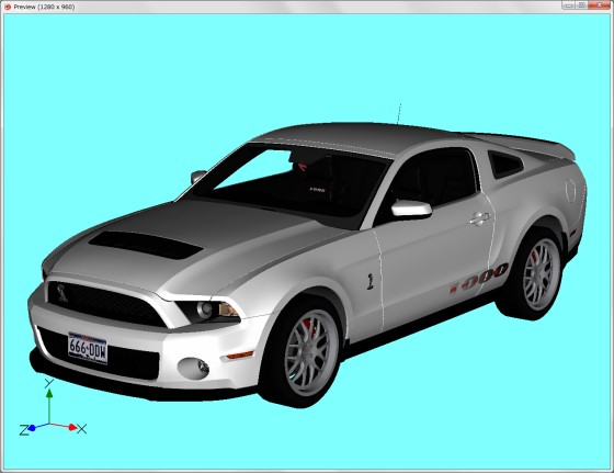 preview_Car_2012_Shelby_1000_Forza_Horizon_N221118_3ds_last_s.jpg