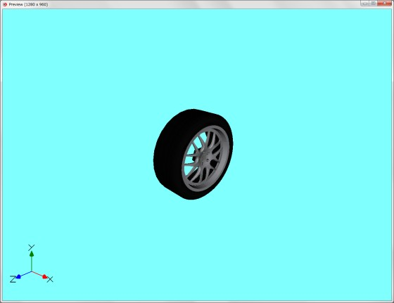 Wheel_Car_2012_Shelby_1000_Forza_Horizon_N221118_s.jpg