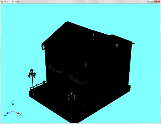 preview_Wood_House_TurboSquid_obj_1st_s.jpg