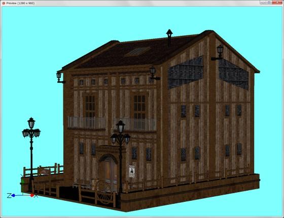 preview_Wood_House_TurboSquid_obj_last_s.jpg
