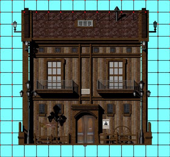 Wood_House_TurboSquid_e1_POV_scene_w560h520q10_scaled.jpg