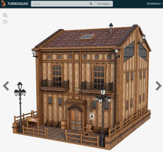 TurboSquid_Wood_House_TurboSquid_ts.jpg