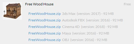 File_Format_Wood_House_ts.jpg