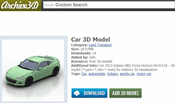 Archive3D_Car_2013_Subaru_BRZ_Forza_Horizon_N141218_ts.jpg