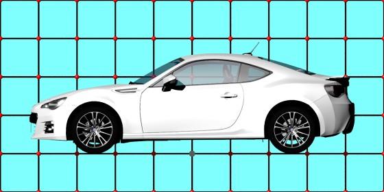 Car_2013_Subaru_BRZ_N141218_e2_POV_scene_w560h280q10.jpg