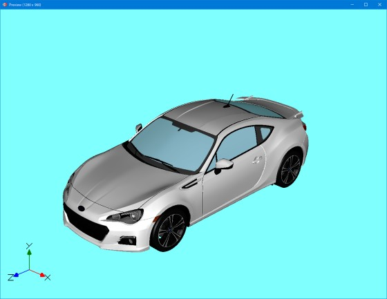 preview_Car_2013_Subaru_BRZ_N141218_3ds_1st_s.jpg