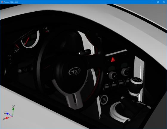 Interior_Car_2013_Subaru_BRZ_N141218_s.jpg