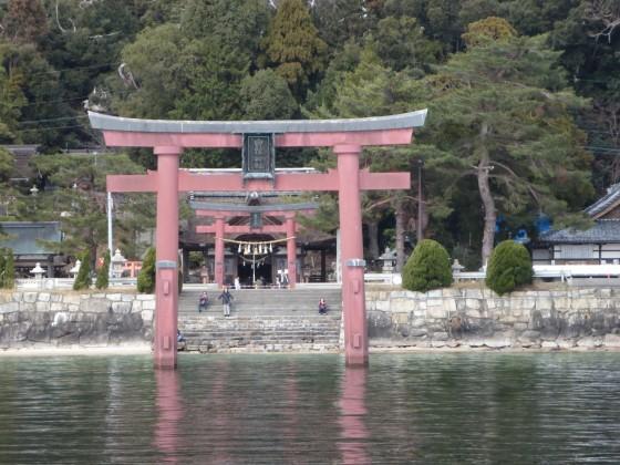 2019-01-19_1215_白髭神社・沖の鳥居正面_IMG_2902_s.JPG
