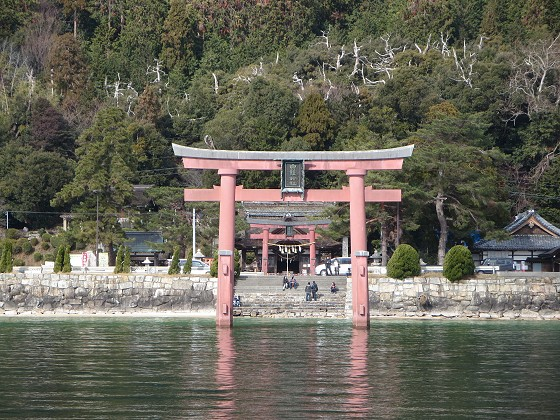 2019-01-19_1217_白髭神社・沖の鳥居正面_IMG_2907_s.JPG