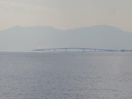 2019-01-19_1250_琵琶湖大橋が変形して浮かぶ??_IMG_2932_ts.JPG