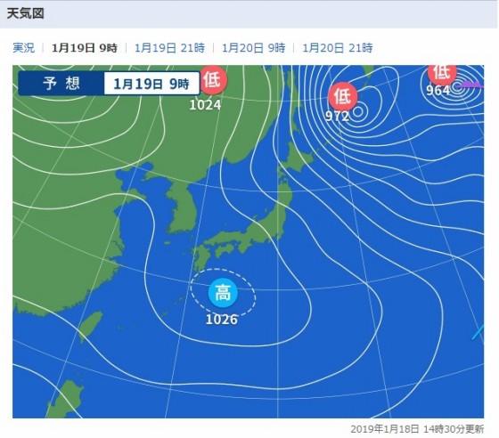 2019-01-19_予想天気図_ts.jpg