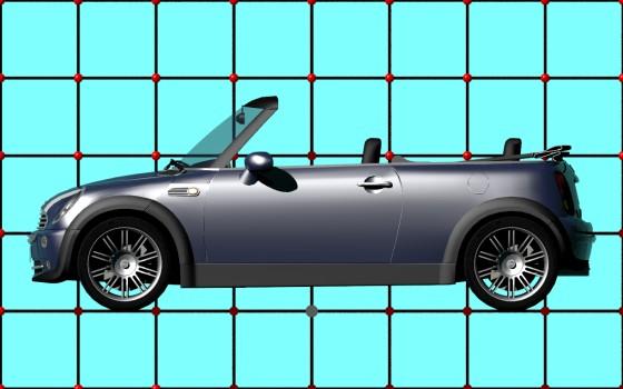 Car_N221108_e5_POV_scene_w560h350q10.jpg