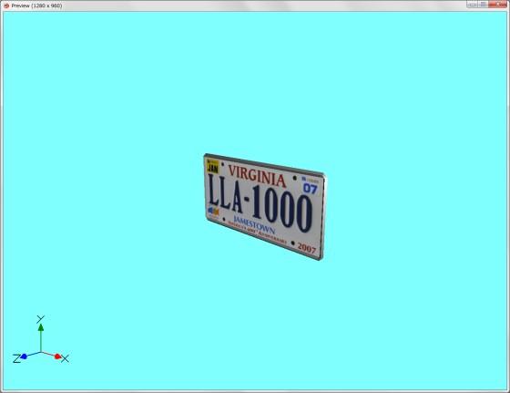License_Plate_Car_N221108_e5_s.jpg