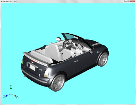preview_Car_N221108_3ds_1st_s.jpg