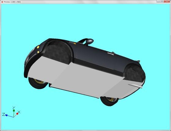 preview_Car_N221108_3ds_1st_Wheel_Error_s.jpg