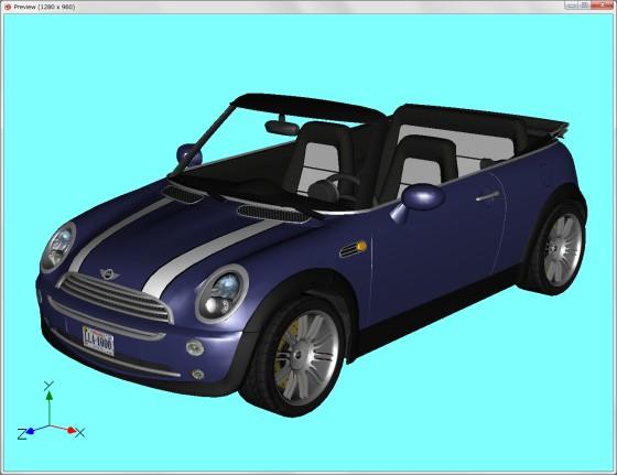 preview_Car_N221108_3ds_e5_last_s.jpg