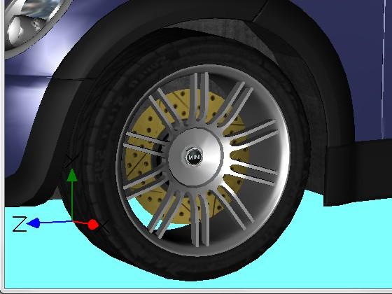 Wheel_Logo_s.jpg
