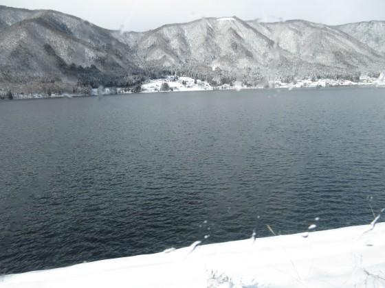 2019-01-24_1111_木崎湖_IMG_6730_s.JPG