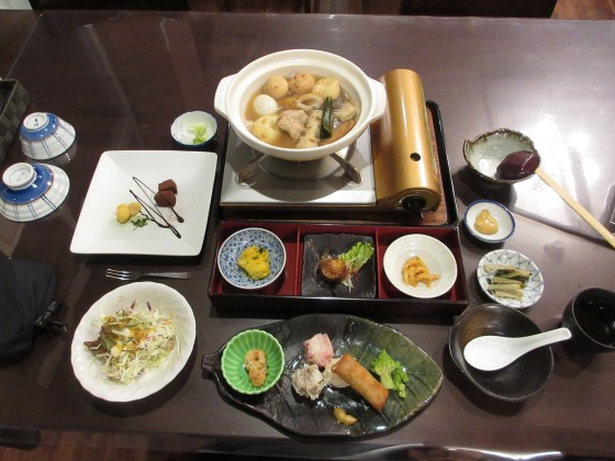2019-01-24_1807_夕食_IMG_6745_s.JPG