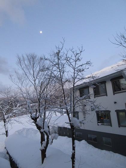 2019-01-25_0645_夜明け前_IMG_6747_s.JPG