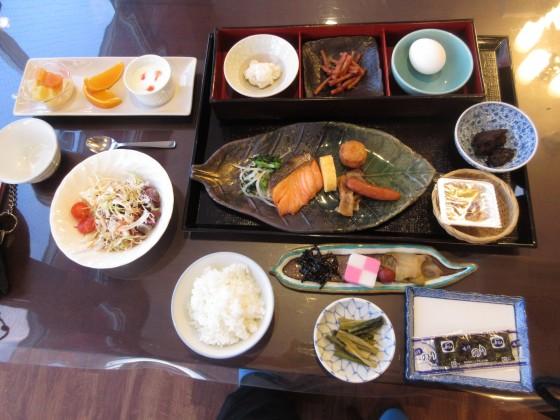 2019-01-25_0706_朝食_IMG_6749_s.JPG