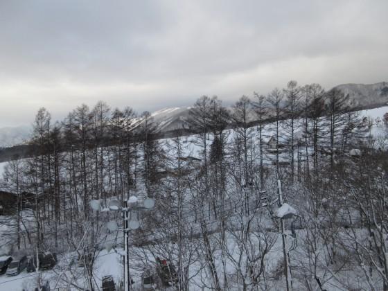 2019-01-25_0819_ゴンドラから鐘の鳴る丘方向_IMG_6751_s.JPG