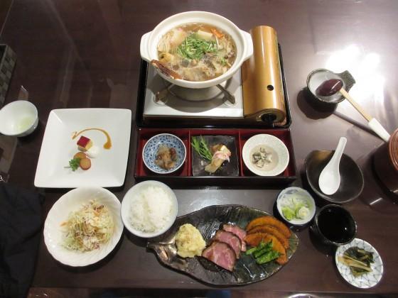 2019-01-25_1808_夕食_IMG_6785_s.JPG