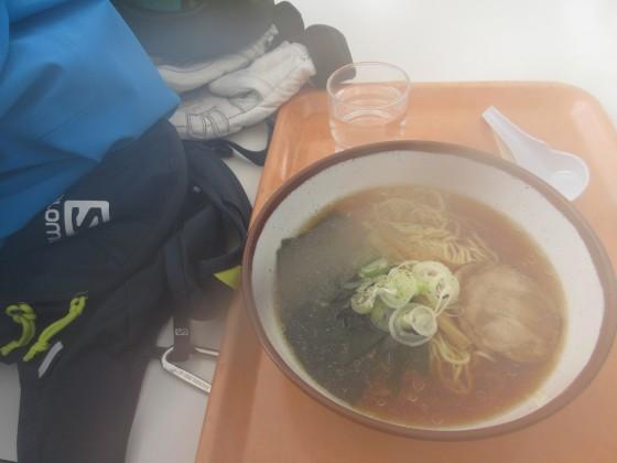 2019-01-27_1137_レストエデンで昼食_IMG_6821_s.JPG