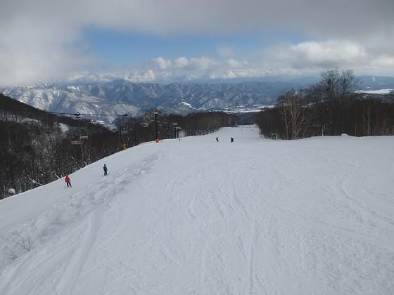 2019-01-27_1422_ハンの木コース最上部_IMG_6834_s.JPG