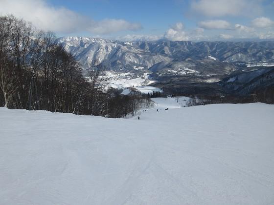 2019-01-27_1422_ハンの木コース中間部_IMG_6836_s.JPG