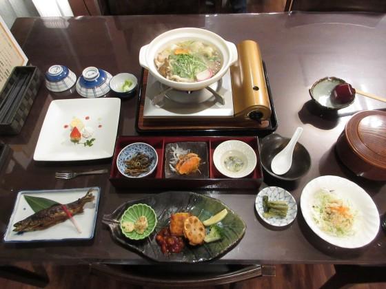 2019-01-27_1808_夕食_IMG_6844_s.JPG