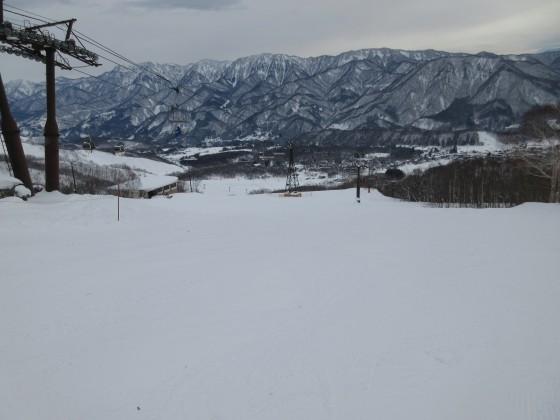 2019-01-28_0957_白樺ゲレンデ最上部_IMG_6848_s.JPG