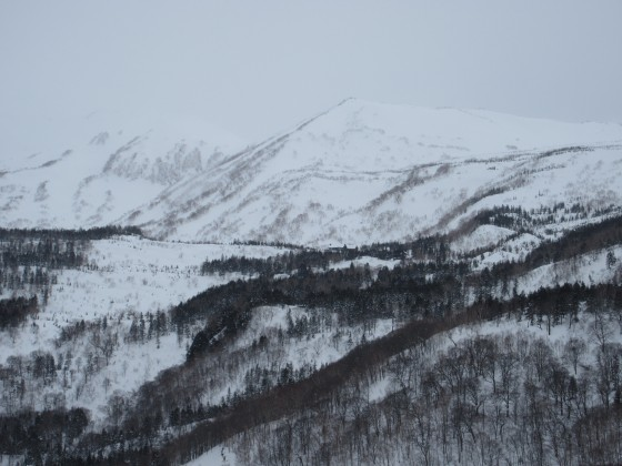 2019-01-28_1023_栂の森ゲレンデ最上部から白馬乗鞍岳_IMG_6851_s.JPG