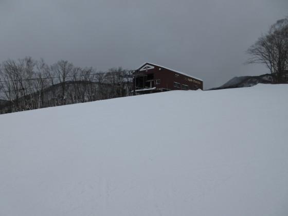 2019-01-28_1118_丸山ゲレンデ_IMG_6855_s.JPG