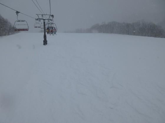 2019-01-28_1235_雪降が激しくなった丸山ゲレンデ_IMG_6863_s.JPG
