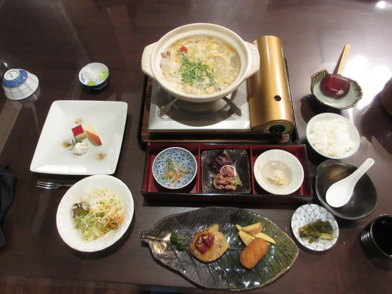 2019-01-28_1806_夕食_IMG_6865_s.JPG
