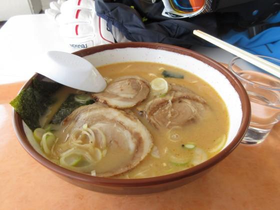 2019-01-29_1237_昼食・味噌チャーシュー_IMG_6893_s.JPG