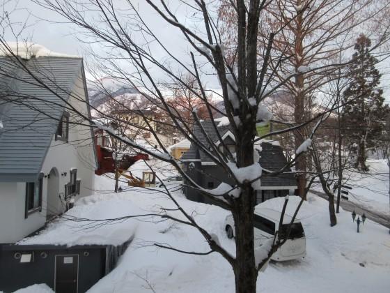 2019-01-30_0657_窓の外の雪_IMG_6925_s.JPG