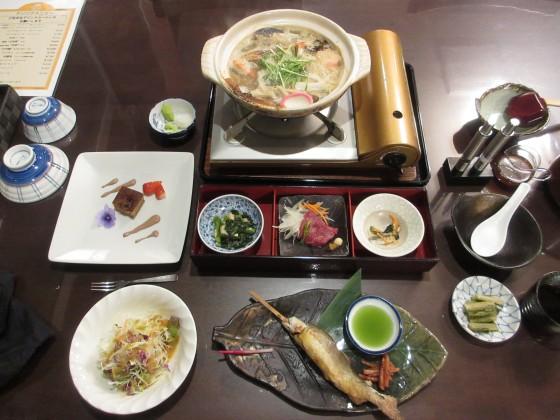 2019-01-30_1805_夕食_IMG_7014_s.JPG