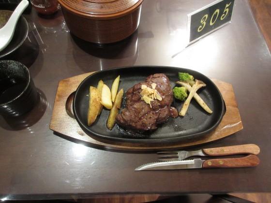 2019-01-30_1805_夕食・ステーキ_IMG_7015_s.JPG