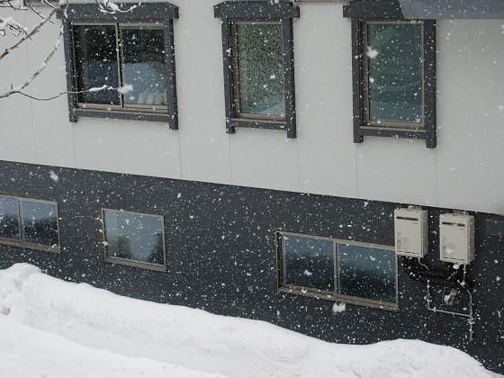 2019-01-31_1351_窓の外・降雪_IMG_7021_s.JPG