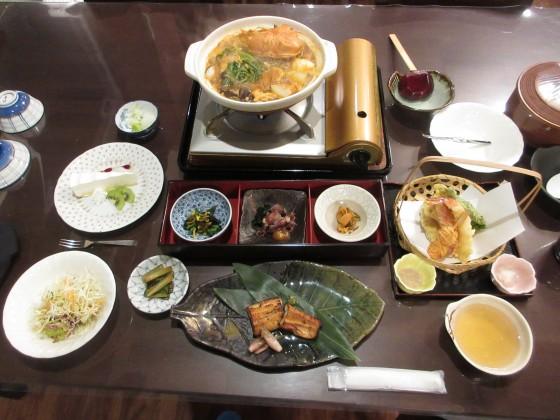 2019-01-31_1803_夕食_IMG_7023_s.JPG