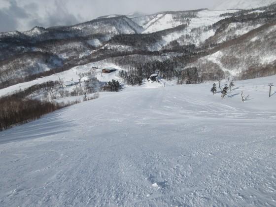 2019-02-01_0919_栂の森ゲレンデ最上部から見下ろす_IMG_7040_s.JPG